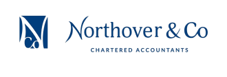 Northover & Co